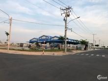 Đất nền Long Thành mặt tiền đường DT 769 xã Lộc An