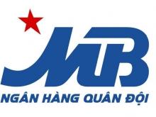 Mở bán dự án đất nền long Thành,xã Lộc An,Mặt tiền đường DT 769
