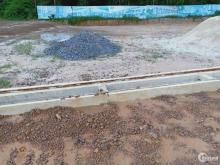 Bán đất nền, gần chợ Lộc An, liền kề sân bay Quốc tế Long Thành, 12tr/m2