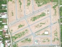 Đất nền Long Thành 13tr/m2 - 18triệu/m2 , Quy hoạch 1/500.