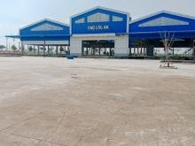 Đất nền đối diện chợ Lộc An,khu tđc( D2D) sổ riêng từng nền gía chỉ 12tr/m