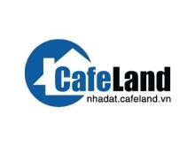 Đất sân bay Long Thành, đối diện Khu tái định cư D2D, KCN Lộc An. Giá 12tr/m2