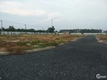Bán đất Long Thành, chỉ 690tr(40%),  chuẩn bị ra sổ