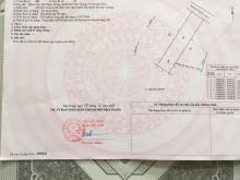 Bán đất đẹp 460m2 HXH đường Bình Hòa, Phước Hạ, Nha Trang, SHR