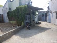Bán lô đất an cư hẻm oto đường Hoà Trung, Vĩnh Hoà