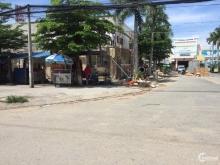 Cần bán lô đất ngay chợ Long Thọ, Đồng Nai, kdc hiện hữu