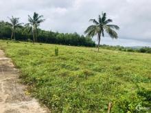 Đất rẻ Phú Quốc, 120m2 giá chỉ 550tr, gần bãi tắm Ông Lang, LH 0326.369.119