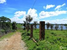 Bán 1 hecta hẻm Ngô Quyền view cực đẹp