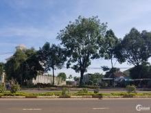 Cần bán lô đất ở đường Lê Duẩn, phường Thắng Lợi, TP Pleiku, Gia Lai