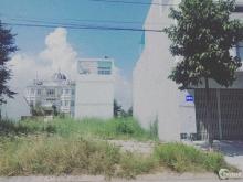 Cần bán gấp lô đất ở Quận 12, Thổ Cư 100%