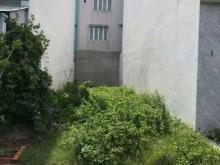 Bán đất mặt tiền đường 20m,trung tâm thành phố Bà Rịa