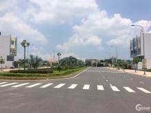 """Thanh lý 50 nền khu đất vàng TTHC Q2, đường Nguyễn Thị Định, Gía chỉ """"20tr/m2"""""""