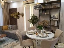 chỉ cần thanh toán 458 tr sở hữu ngya căn hộ 2PN Q7 Boulevard, Phú Mỹ Hưng Q 7