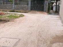 bán đất nguyễn duy trinh,quận 9.sổ hồng riêng.xd tự do.kdc hiện hữu.60m2.