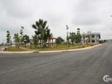 Đất nền Q9 giá rẻ. 22 Nguyễn Xiển