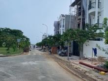 Cơ hội sở hữu nền đất 80m2 giá 33,5tr/m2 tốt nhất Điền Phúc Thành, quận 9.