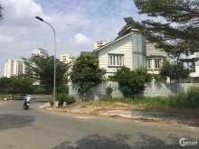 Chính chủ cần bán lô đất MT Hoàng Hữu Nam 890tr/120m2 đối diện BXMD Mới,SHR, thổ