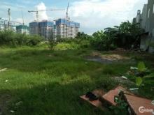cần bán gấp lô đất 52m2 dự án việt nhân nguyễn xiển chỉ 2ty3