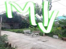 bán đất phường BÌNH HƯNG HÒA B. BÌNH TÂN, TP. HCM, QUỐC LỘ 1A.