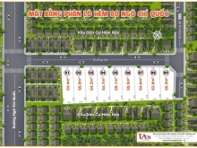 Cần bán đất đường Ngô Chí Quốc, Bình Chiểu, dt 55m2 vuông vức, giá đầu tư