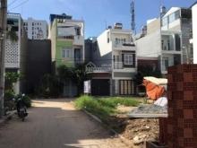 Bán đất đường số 30 Linh Đông, dt 63,6m2 (5x12.5m), khu dân cư hiện hữu, 3.65 tỷ