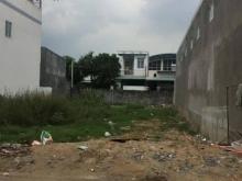 đất Linh Xuân - Thủ Đức, shr, gần chợ, xây dựng tự do