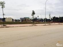 ĐẤT GIÁ RẺ 500tr/Lô Trung tâm thành phố tại Thái Nguyên