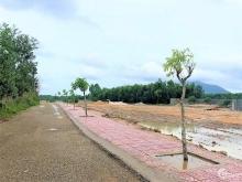 Bán đất ở thị xã Phú Mỹ, Châu Pha - Tóc Tiên, Sonadezi diện tích 180m2
