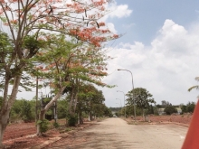Có lô đất Biệt Thự gần sân bay quốc tế
