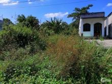Chính chủ cần bán lô đất Châu Pha - Bà Rịa