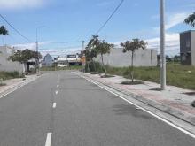 Phú Mỹ bán 181m2 đất nền cần người mua gắp