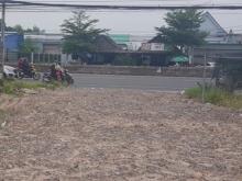 Kẹt vốn bán lô đất mặt tiền Quốc lộ 51 sát bên Biệt thự Thiện Soi BRVT