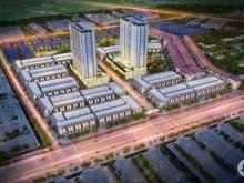 Đất nền Phú mỹ gold villas gần Sân bay long thành, thổ cư 100%, chỉ từ 6,8tr/m2.