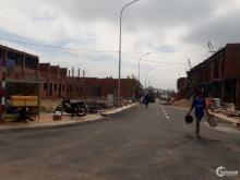 Yếu tố vàng tạo sức hấp dẫn dự án Tân Phước Khánh Village chỉ 330 triệu thổ cư