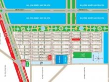 Đất mặt tiền đường tỉnh lộ 746 thị xã tân uyên 14tr200/m2
