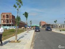 Bán nhà, đất thổ cư, sổ hồng riêng tại phường Tân Hiệp