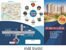 Bán đất dt từ 70m – 120m P. Tam Hiệp ngay trung tâm thành phố Biên Hòa, Đồng Nai