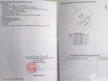 Củ Chi, chính chủ bán gấp 3 lô đất 110m2, giá rẻ, sổ hồng riêng cầm tay.