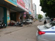 Cho thuê mặt bằng kinh doanh 6 tầng, 2 MT đường Nguyễn Xiển, 40 triệu.