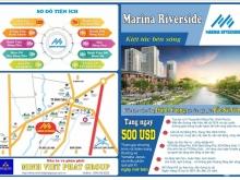 Bán đất nền trung tâm Đồng Phú, Bình Phước, thổ cư, sổ hồng riêng