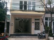 Cho thuê MBKD mặt phố Nguyễn Ngọc Vũ ~ 70m2, 4T, Mặt tiền 9m chỉ 55 triệu.