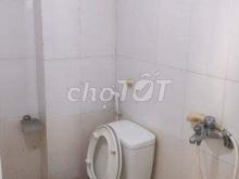 Cho thuê nhà tại Nguyễn Chí Thanh. 30m2x 3,5 tầng. giá 8.5tr/tháng