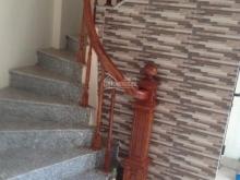 Cho thuê nhà 6 tầng, 2 mặt tiền, vỉa hè rộng, phường Mộ Lao, 14 triệu.