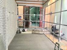Cho thuê MT Nhà nguyên căn 2 tầng  đg ĐỐNG ĐA, Hải Châu, giá rẻ,