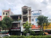 Nhà cho thuê trung tâm Đà Nẵng