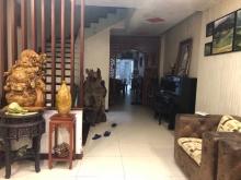 Cho thuê biệt thự khu đô thị bắc Linh Đàm,DT 110m2* 3,5 tầng, giá 32tr/thg.