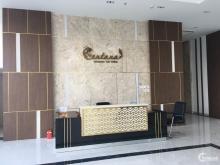 Cho thuê nhiều căn hộ Centana Thủ Thiêm quận 2, phù hợp ở và mở văn phòng 9-15tr