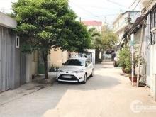 Cho thuê Nhà 2pn MỚI  hẻm xe hơi 184 Nguyễn Văn Quỳ, P. Phú Thuận, Quận 7