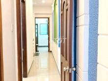 Cho thuê nhà 1 lầu Đường Số 1 khu Cư Xá Ngân Hàng P.Tân Thuận Tây Quận 7