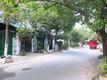 Cho thuê nhà phố cao cấp Tạ Quang Bửu Q.8